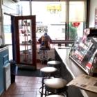 Si Espresso Bar - Coffee Shops - 416-463-5550
