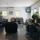 Oromocto Dental Centre - Dentists - 506-446-3300