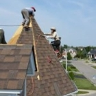 Great Wall Roofing - Couvreurs - 416-818-3292
