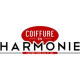 Voir le profil de Coiffure En Harmonie - Vimont