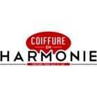 Coiffure En Harmonie - Salons de coiffure et de beauté - 450-774-1420