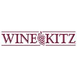 Wine Kitz - Matériel de vinification et de production de la bière