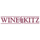 Wine Kitz - Wine Making & Beer Brewing Equipment - 780-417-7380