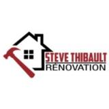 Voir le profil de Steve Thibault Rénovation - Ste-Marguerite-du-Lac-Masson