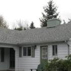 King McLean Roofing - Roofers