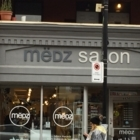 Mëdz Salon - Hairdressers & Beauty Salons - 514-510-5223
