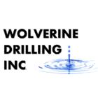 Wolverine Drilling Inc - Entrepreneurs en forage : exploration et creusage de puits