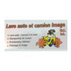 Lave Auto Image 007 - Logo