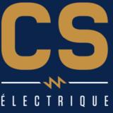 Voir le profil de CS Électrique - Carignan