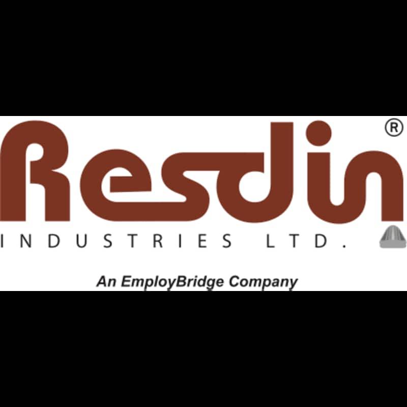 photo Resdin Industries Ltd.