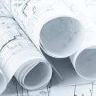 Orthoplan - Techniciens en architecture