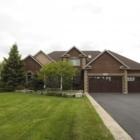 Howie Schmidt Realty Inc - Agents et courtiers immobiliers - 519-653-6666