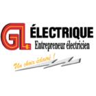 GL Electrique Inc - Entrepreneurs en chauffage