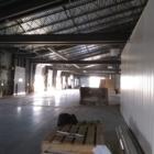 Zulueta Architecture Ltd - Architectes - 587-355-8433