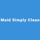 View Maid Simply Clean's Guelph profile