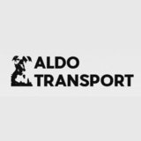 View M.Aldo Transport's Saint-Laurent profile