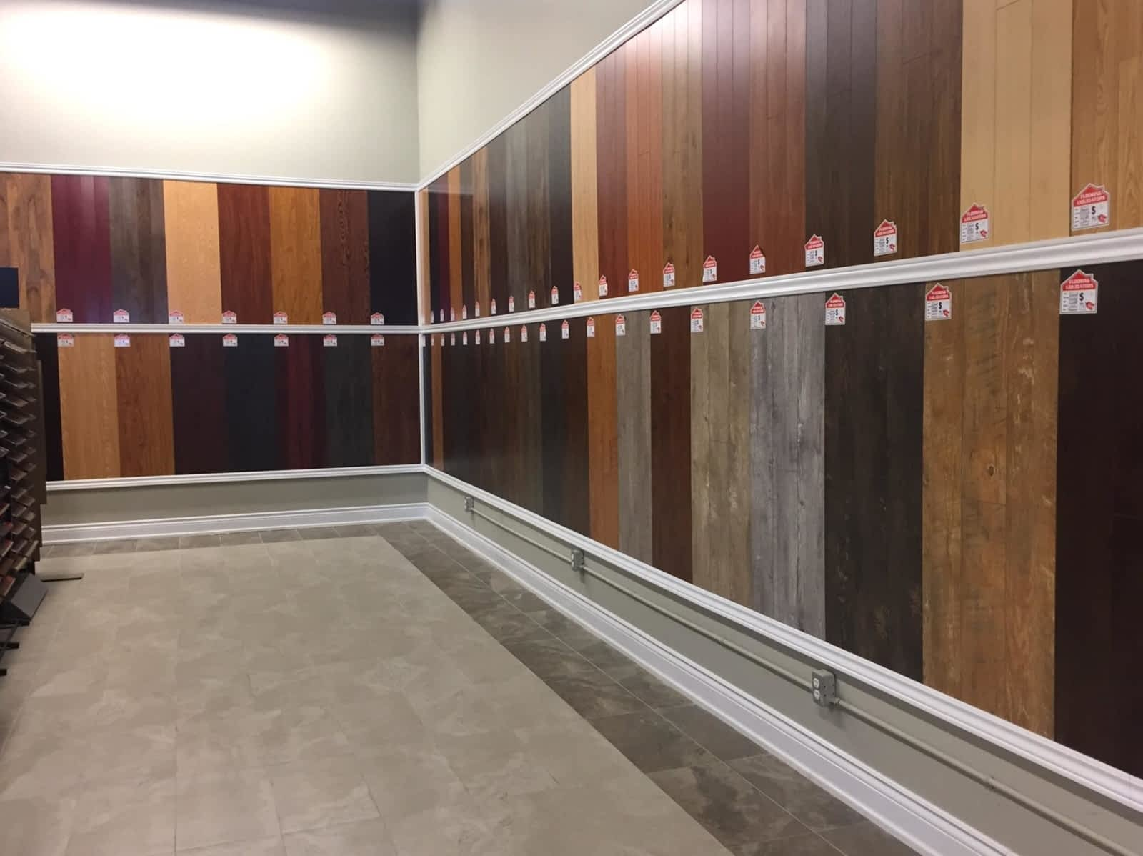 liquidators of consumer flooring reviews hardwood floor lumber top