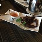 Khao San Thai Kitchen - Restaurants - 587-353-2668