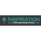 Inspiration Flooring & Design Centre - Flooring Materials