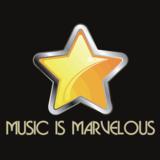 Voir le profil de Music Is Marvelous Piano Studio - Fort Saskatchewan