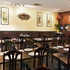 Chili House Restaurant - Restaurants - 604-533-8987