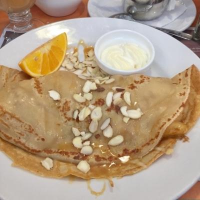 Ben & Florentine - Restaurants - 514-505-4855