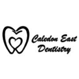 Caledon East Dentistry - Dentists