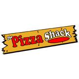 The Pizza Shack - Restaurants - 705-745-7422