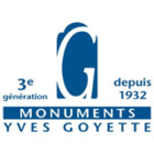 View Monuments Yves Goyette 2013 Inc's Lachine profile