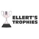 Ellert's Trophies - General Engravers