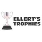 Ellert's Trophies