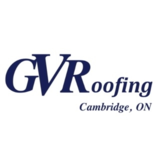 Grand Valley Roofing & Coatings Inc - Couvreurs