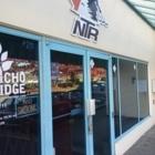 National Hockey Training Centre - Ice Skating Rinks - 604-534-7825