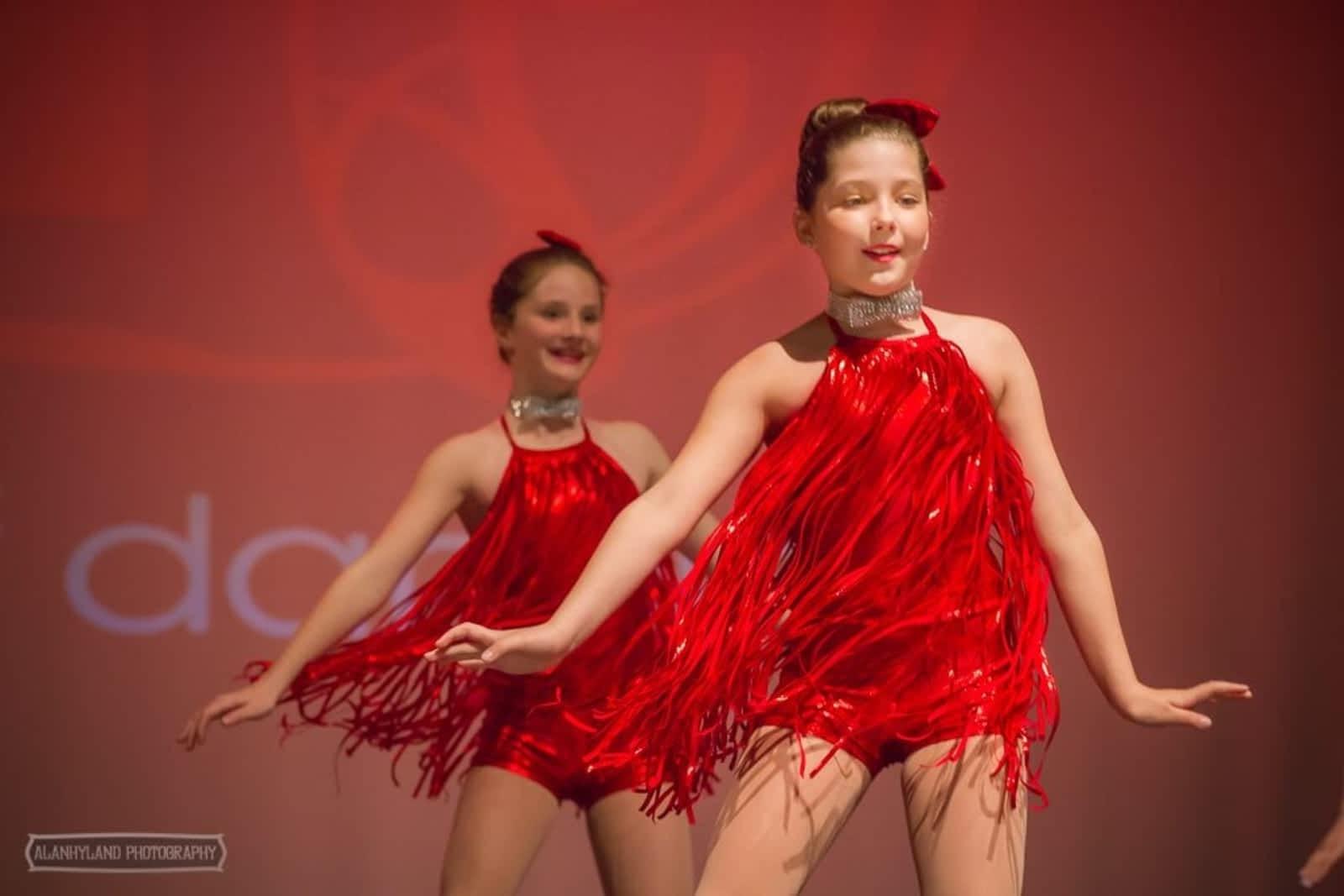 Joy Booth School Of Dancing (JBSD) - Opening Hours - 70 Old Kingston