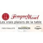 Fouquet Morel Le comptoir - Épiceries fines