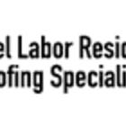 Voir le profil de Manuel Labor Residential Roofing Specialists - Harrietsfield