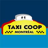 Voir le profil de Coop de Taxi de Montréal - Montréal