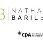 Voir le profil de Nathalie Baril Cpa Inc - Mascouche