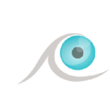View Peninsula Lifetime Eyecare Centre's Saanich profile