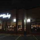 Buffet Vichy St Hubert - Restaurants - 450-465-0519