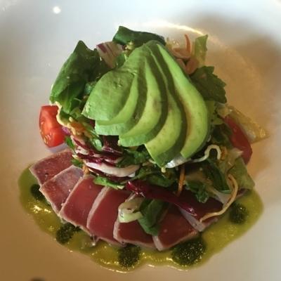 Joey Restaurants - American Restaurants