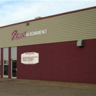 View Ideal Auto & Tire Ltd.'s Edmonton profile