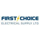 First Choice Electrical Supply Ltd - Electricians & Electrical Contractors