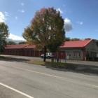 Mini Entrepôts de Valleyfield - Moving Services & Storage Facilities