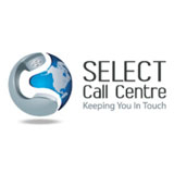 View Select Call Centre's Beaumont profile