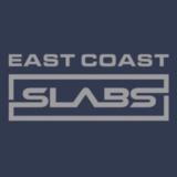 East Coast Slabs - Foundation Contractors