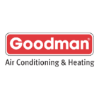 Pannu Gas & Heating Services - Air Conditioning Contractors