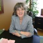 Carole Léger Avocate et Médiatrice - Avocats en droit familial - 450-465-8473