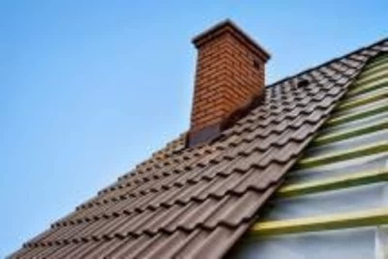 photo Focus Roofing Ltd