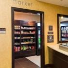 Residence Inn by Marriott Ottawa Airport - Hotels - 613-523-9600